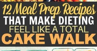 Clean meal prep, Meal prep clean eating, Lunch meal prep, Meal prep, Meal prep f...