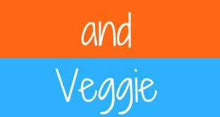 Hummus and Veggie Lunchbox recipe. Great for kids' lunches, or even take it to w...