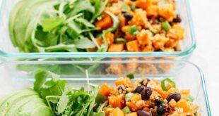 Rural Weight Loss Programs Weightloss #Dietas #WeightLossProgramsMen